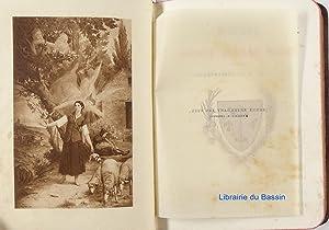Missel de Sainte Jeanne d'Arc: Collectif