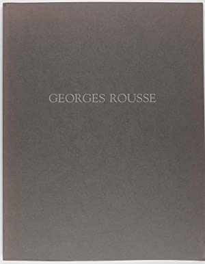 Georges Rousse: Collectif