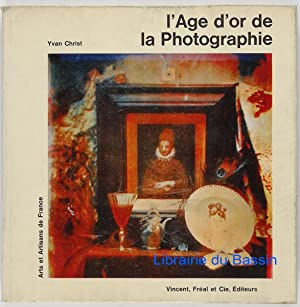 L'Age d'or de Photographie