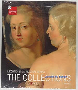 The Collections: Liechtenstein Museum Vienna