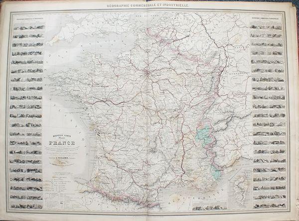 sur les chemins du monde, Gebraucht - ZVAB 11fb4db335bd