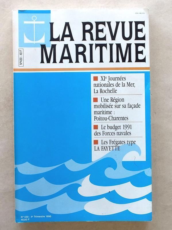 revue francaise de science politique volume xi no 1 4 1961 kompletter jahrgang