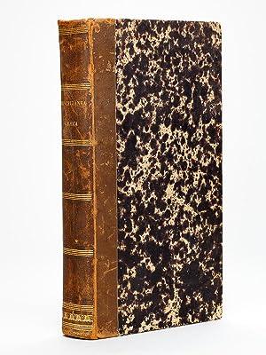 Miscellanea Graeca - Mélanges Grecs ] Palaephatus De incredibilibus Graece. Iterum edidit ...