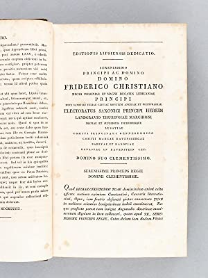 Constantini Porphyrogeniti Imperatoris De Cerimoniis Aulae Byzantinae Libri Duo (2 Tomes - Complet)...