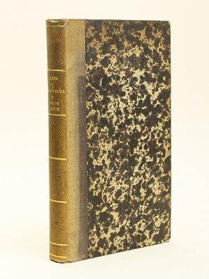 Commentarius Perpetuus in C. Valerii Flacci Setini Balbi Argonauticon Libros VIII [ Editio ...