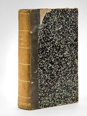 Bibliothèque illustrée des Voyages autour du monde: Collectif ; SIMOND,