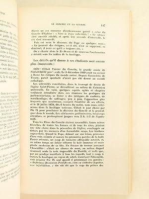 Un grand éducateur : le Père Alfred d'Adhémar (1837-1914): CAPELLE, Père ...