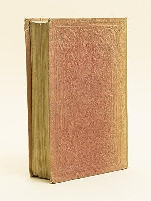 Oeuvres de Edouard Turquety. Amour et Foi - Poésie Catholique - Hymnes Sacrées.: ...