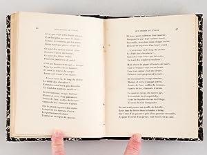 Aux Brises de l'Aube [ Edition originale ]: BOUBEE, Joseph S. J.