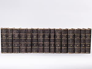 Sainte Bible contenant l'Ancien et le Nouveau: CARRIERES, R.P. de