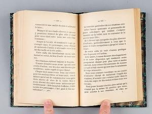 Le Sillon. Esprit et Méthodes.: SANGNIER, Marc