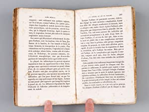 Guide Médical du Prêtre au Lit du Malade. Ouvrage utile aussi aux Familles et aux ...