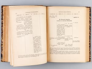 Synopsis Evangeliorum Historica seu Vitae Domini Nostri Jesu Christi. Quadruplex et Una narratio.: ...