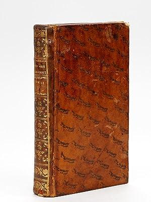 Dictionnaire des Antiquités Romaines, ou Explication abrégée des Cér&...