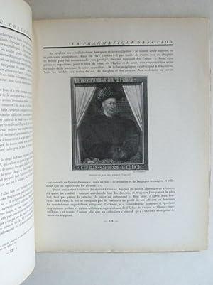 Histoire du Christianisme. Temps Modernes [ lot des 7 vol. consacrés aux Temps Modernes : ...