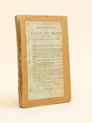 Manuel pratique des Indulgences accordées par les Souverains Pontifes aux Frères, ...