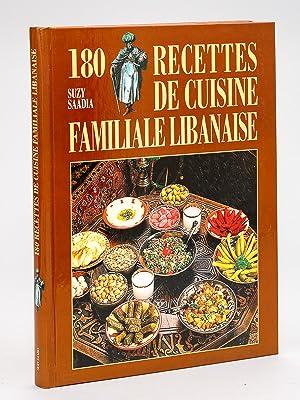Acheter les livres de la collection vie pratique - Cuisine libanaise livre ...