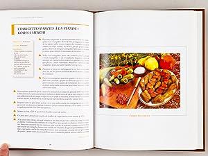 180 recettes de cuisine familiale libanaise.: SAADIA, Suzy