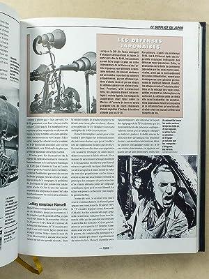 La Seconde Guerre Mondiale [ L'histoire vécue - Deuxième Guerre Mondiale ] (8 ...