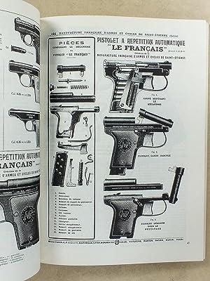 1865-1927 , Merveilles des vieux catalogues [ Gazette des Armes , Hors-série N° 5 , Les ...