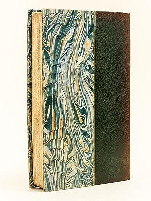 Discours Parlementaires (1885 - 1909) [ Edition originale ]: PIOU, Jacques