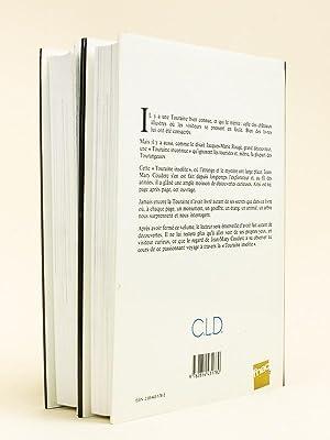La Touraine Insolite ( 2 vol. : Première et Deuxième Série): COUDERC, ...