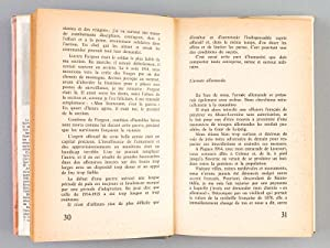 Des hécatombes glorieuses au désastre 1914 - 1940 [ Livre dédicacé par ...