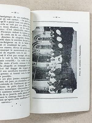 A Madagascar : Grain d'Apôtre, Jean-Chrysostôme Ramanambohitra (1913-1931): ...