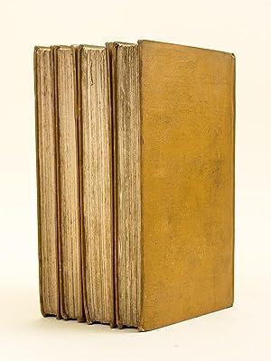 Oeuvres complètes de P. J. Béranger contenant les dix chansons nouvelles (2 Tomes) [ ...