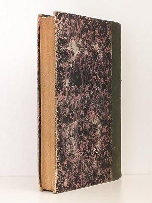 Bibliographie catholique , Tome IV ( 4 ) , Quatrième année 1844 - 1845 [ ...