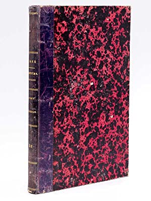 Scripturae sacrae, cursus completus. Tome XXVIII : Collectif ; Jean