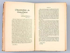 Le Guide Eclair du Missionnaire et du Chrétien. (2 Tomes - Complet) Tome I : Dieu et l'...