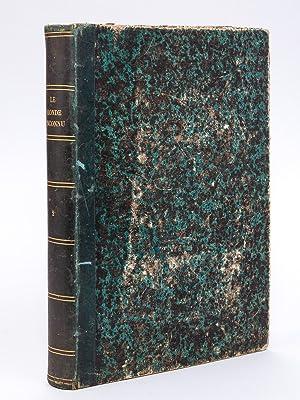 Le Monde Inconnu. Journal des Nouveaux Voyages. Tome Deuxième : Mars - Décembre 1882 ...