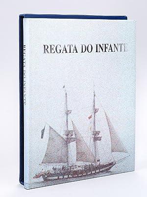 Regata do Infante. Porto - Gaia -: Collectif