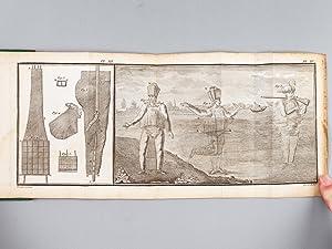Traité de la Construction théorique et pratique du Scaphandre ou du Bateau de l'...