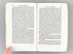 Nouveau manuel complet du Sondeur, du Puisatier et de l'Hydroscope traitant des Outils et du ...