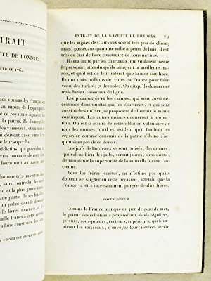 Facéties [ Oeuvres complètes de Voltaire, Tome 45 ]: VOLTAIRE