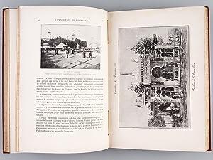L'Exposition de Bordeaux 1895: Collectif ; Société Philomatique ; SEM