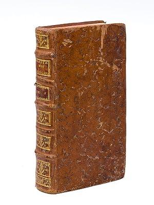 Précis de la Matière médicale, contenant ce qu'il importe de savoir sur ...