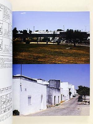 Ciudades X Formas. Una nueva mirada hacia el proyecto urbanistico. Cities : 10 Lines - A new lens ...