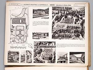 Documents d'urbanisme présentés à la même échelle fascicule ...