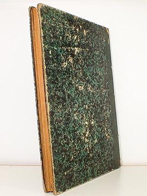 L'Univers illustré 1880-2 , 2e semestre 1880 ( du n° 1319 du 3 juillet 1880 au n&...