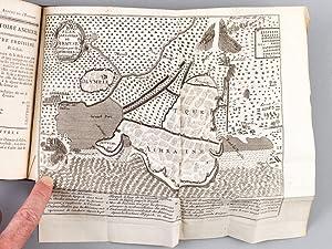 Abrégé de l'Histoire ancienne de Monsieur Rollin (5 Tomes - Complet): ROLLIN ; ...