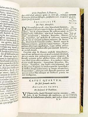 Oeuvres de Messire Jacques-Benigne Bossuet Evêque de Meaux. Tome Quatorzième [ Tome 14...