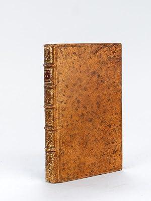 Dictionnaire portatif de l'Ingénieur, où l'on explique: BELIDOR, M. ;