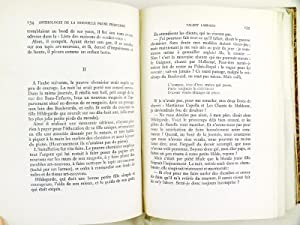 Anthologie de la Nouvelle Prose Française [ Edition originale ]: Collectif