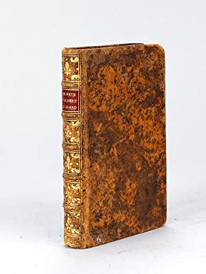 Les Admirables secrets d'Albert le Grand, contenant: ALBERT LE GRAND