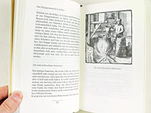 Sagen der Schweiz. Herausgeben von Peter Keckeis (11 Bände) Aargau, Basel Baselland, Bern, ...