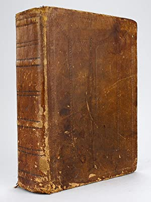 Travels in Georgia, Persia, Armenia, ancient Babylonia &c. &c during the Years 1817, 1818, 1819 a...