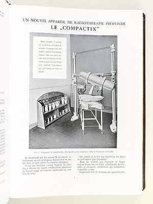 """Metalix. Bulletin trimestriel du département """"Métalix"""" de la Sociét&..."""